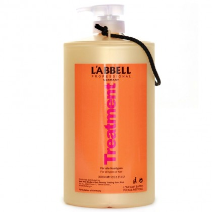 Labbell Hair Treatment Mask 3000ml