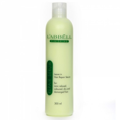 Labbell Leave In Hair Repair Serum 300ml