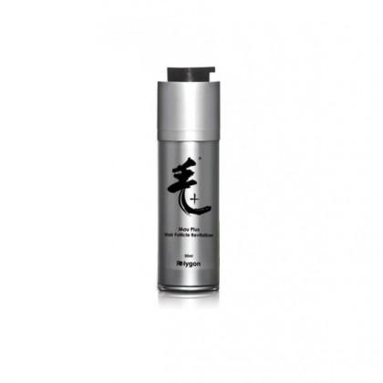 Mau Plus Hair Follicle Revitalizer 30ml