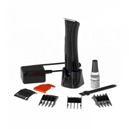 WAHL BERET STEALTH 8841 Prolithium Series Hair Trimmer