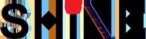 SHINE HAIR ZONE - SHZ Trading (002927166-V)